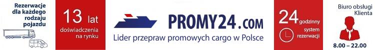 PROMY24.com - promy dla wymagających