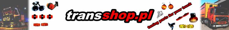 TRANSSHOP