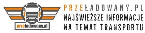 Przeladowany.pl - wydarzenia, informacje i humor w transporcie